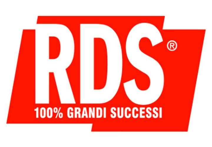 Radio RDS Italia