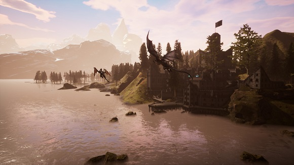 citadel-forged-with-fire-pc-screenshot-www.ovagames.com-1