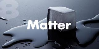 http://studyjams.scholastic.com/studyjams/jams/science/matter/properties-of-matter.htm