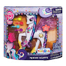 My Little Pony Talking Pony Princess Celestia Brushable Pony