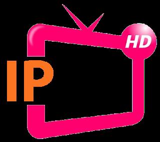 سيرفر iptv مجاني 2019 اليوم موقع تكنوسبورت