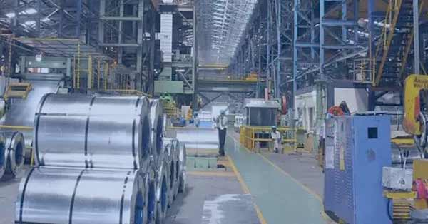 JSW Steel Bags The 4th Iron Ore Mine In Odisha This Year 2020