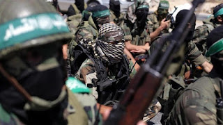 الجزيرة.. نقلًا عن غرفة العمليات المشتركة للمقاومة الفلسطينية: جولة التصعيد في غزة انتهت التفاصيل من هناا