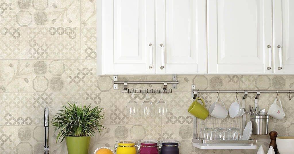 Consigli d 39 arredo piccoli oggetti per una cucina di design - Oggetti cucina design ...
