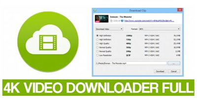 4k video downloader,4k video downloader review,4k video downloader free,4k video downloader safe,4k video downloader not working,4k video downloader android,4k video downloader online,4k video downloader portable,4k video downloader premium,4k video downloader activate,4k video downloader app,4k video downloader apk,4k video downloader application,4k video downloader alternative,4k video downloader audio only,4k video downloader age restricted,4k video downloader amazon prime,4k video downloader alternative reddit,4k video downloader broken,4k video downloader buy,4k video downloader browser,4k video downloader blocked,4k video downloader bagas31,4k video downloader blogspot,4k video downloader baixar,4k video downloader bundle,4k video downloader bittorrent,4k video downloader bagas,4k video downloader can't find valid format,4k video downloader chrome,4k video downloader cnet,4k video downloader change download location,4k video downloader crack 2019,4k video downloader cost,4k video downloader can't parse,4k video downloader changelog,4k video downloader convert to mp3,4k video downloader change directory,4k video downloader download,4k video downloader dailymotion,4k video downloader download location,4k video downloader doesn't work,4k video downloader does not work,4k video downloader dailymotion error,4k video downloader download for pc,4k video downloader download free,4k video downloader download playlist,4k video downloader download folder,4k video downloader error can't download,4k video downloader error can't download youtube,4k video downloader el capitan,4k video downloader extension,4k video downloader exe,4k video downloader error unknown site,4k video downloader error can't download 2018,4k video downloader extract audio,4k video downloader error can't remux,4k video downloader english,4k video downloader for android,4k video downloader firefox,4k video downloader for chromebook,4k video downloader free limitations,4k video downloader for ipad,4k video downloader free vs premium,4k video downloader filehippo,4k video downloader file location,4k video downloader facebook,4k video downloader google play,4k video downloader google chrome,4k video downloader gratis,4k video downloader giveaway,4k video downloader gratuit,4k video downloader getallcodex,4k video downloader google drive,4k video downloader gigapurbalingga,4k video downloader getintopc,4k video downloader github,4k video downloader how to use,4k video downloader help,4k video downloader hack,4k video downloader hdr,4k video downloader hd,4k video downloader high quality audio,4k video downloader hippo,4k video downloader has stopped working,4k video downloader homepage,4k video downloader is it safe,4k video downloader iphone,4k video downloader instagram,4k video downloader ipad,4k video downloader install,4k video downloader instructions,4k video downloader intensity,4k video downloader is it free,4k video downloader is not working,4k video downloader invalid format,4k video downloader key,4k video downloader java,4k video download jalshamusic,4k video download jio phone,4k video downloader vs jdownloader,4k video songs download jalshamusic,4k video downloader keeps crashing,4k video downloader key reddit,4k video downloader key serial,4k video downloader key mac,4k video downloader key generator,4k video downloader karanpc,4k video downloader key windows,4k video downloader key license,4k video downloader kickass,4k video downloader legit,4k video downloader linux,4k video downloader limitations,4k video downloader legal,4k video downloader latest version,4k video downloader live stream,4k video downloader lifehacker,4k video downloader license key,4k video downloader license key reddit,4k video downloader license,4k video downloader malware,4k video downloader mp4,4k video downloader mp3,4k video downloader mac free,4k video downloader mobile,4k video downloader mac 10.11,4k video downloader mkv no audio,4k video downloader mac review,4k video downloader mac license key,4k video downloader mac crack,4k video downloader netflix,4k video downloader not opening,4k video downloader no audio,4k video downloader not working reddit,4k video downloader new version,4k video downloader not downloading subtitles,4k video downloader no subtitles,4k video downloader no 320kbps,Keyword,4k ultra hd video,4k video downloader,4k video downloader crack,4k video downloader full,4k video downloader online,4k video downloader portable,4k video songs english download,4k video songs hindi free download,muharram video,software for downloading videos from youtube