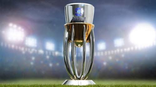 Super Rugby: a partir de 2021 se jugará con 14 equipos