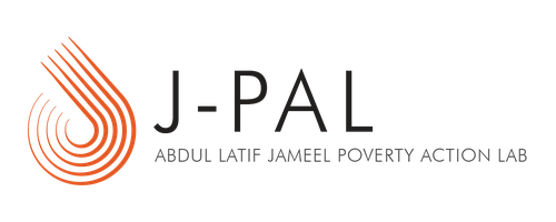 Abdul Lateef Jameel Poverty Action Lab