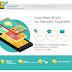 SkyNetBr Servidor de Firmwares e Esquemas Eletricos de Celulares e Tablets