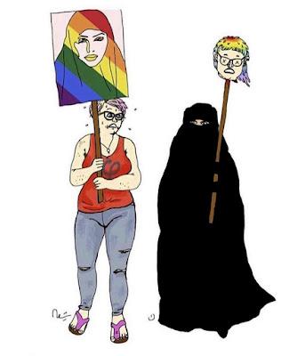 [Image: LGBT%2Bislam%2B4.jpg]