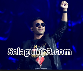 Download Lagu Pop Mp3 Judika Full Album Paling Populer Di Indonesia