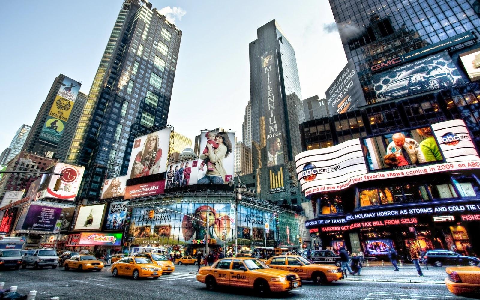 pengertian definisi arti periklanan advertising marketing pemasaran promosi manfaat tujuan menurut ahli teori penerapan bahan materi karya ilmiah kuliah mahasiswa komunikasi branding perusahaan merek contoh studi kasus case study