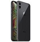 Spesifikasi dan harga HP iPhone XS Max