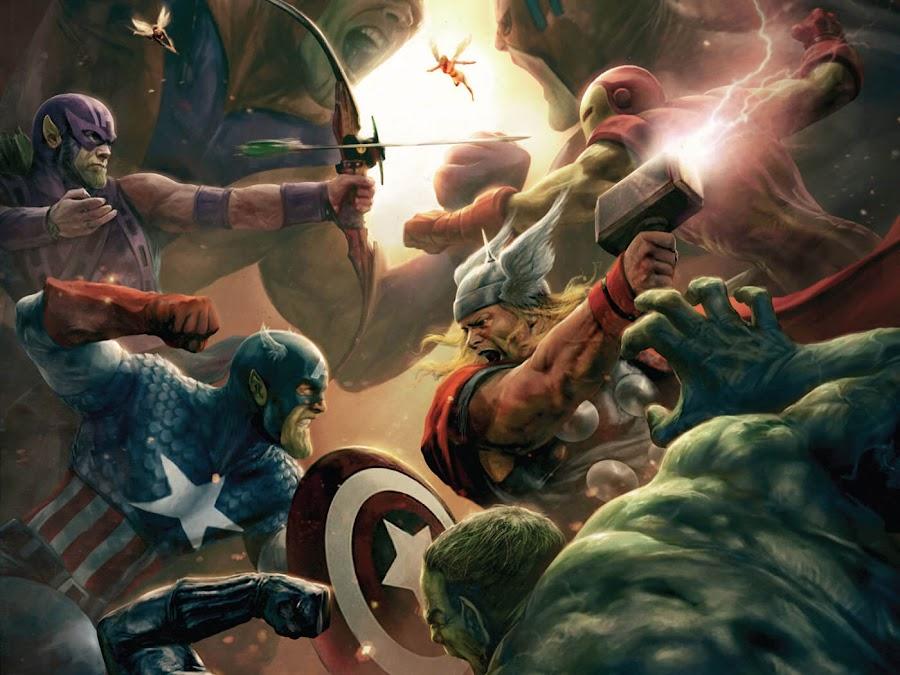 secret invasion new avengers skrulls marvel comics brian michael bendis billy tan david mack jim cheung michael gaydos