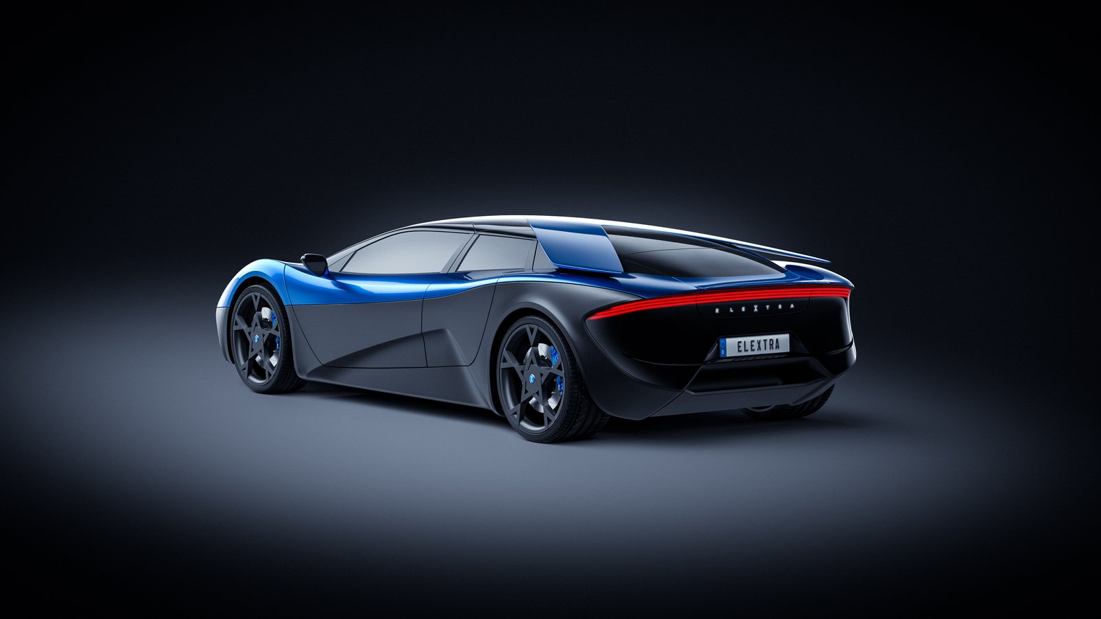 Elextra S Electric Supercar Slated To Launch In 2019 With