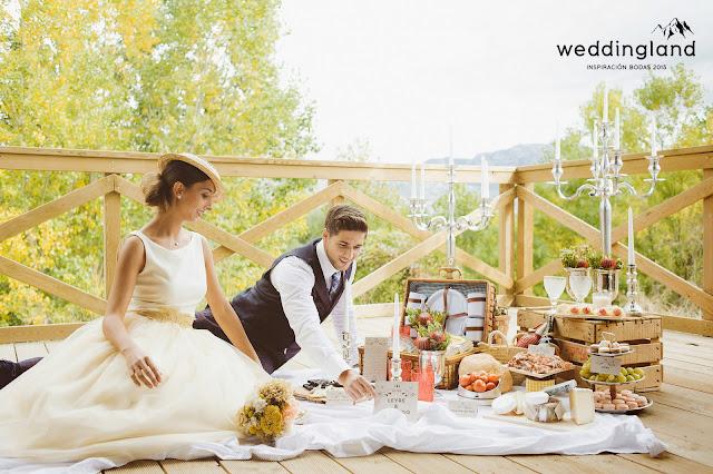 Weddingland, inspiración, Diafragma 22, La Rioja, bodas, wedding, pareja, bodega, Muga, viñas