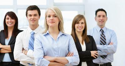 19 Situs Lowongan Kerja Online untuk Referensi