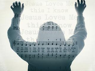 Estudo Bíblico: Louvar a Deus Hebreus 13:15