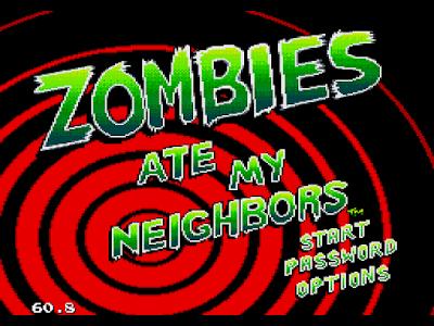 【MD】僵屍鄰居原版+血量、鑰匙、子彈、寶箱、鞋子不減版!