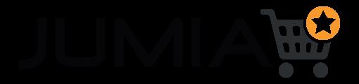رقم واتس اب جوميا jumia المغرب الخط الساخن 2021