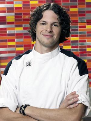 Dave Season  Hell S Kitchen