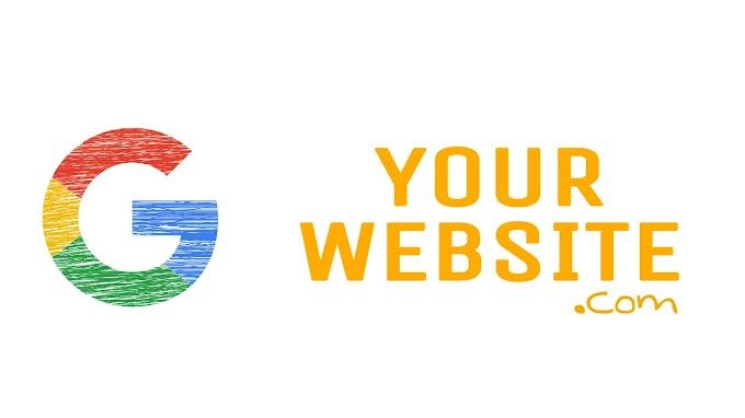 गूगल पर फ्री में अपना BLOG या WEBSITE कैसे बनाएँ? (BlogSpot से)