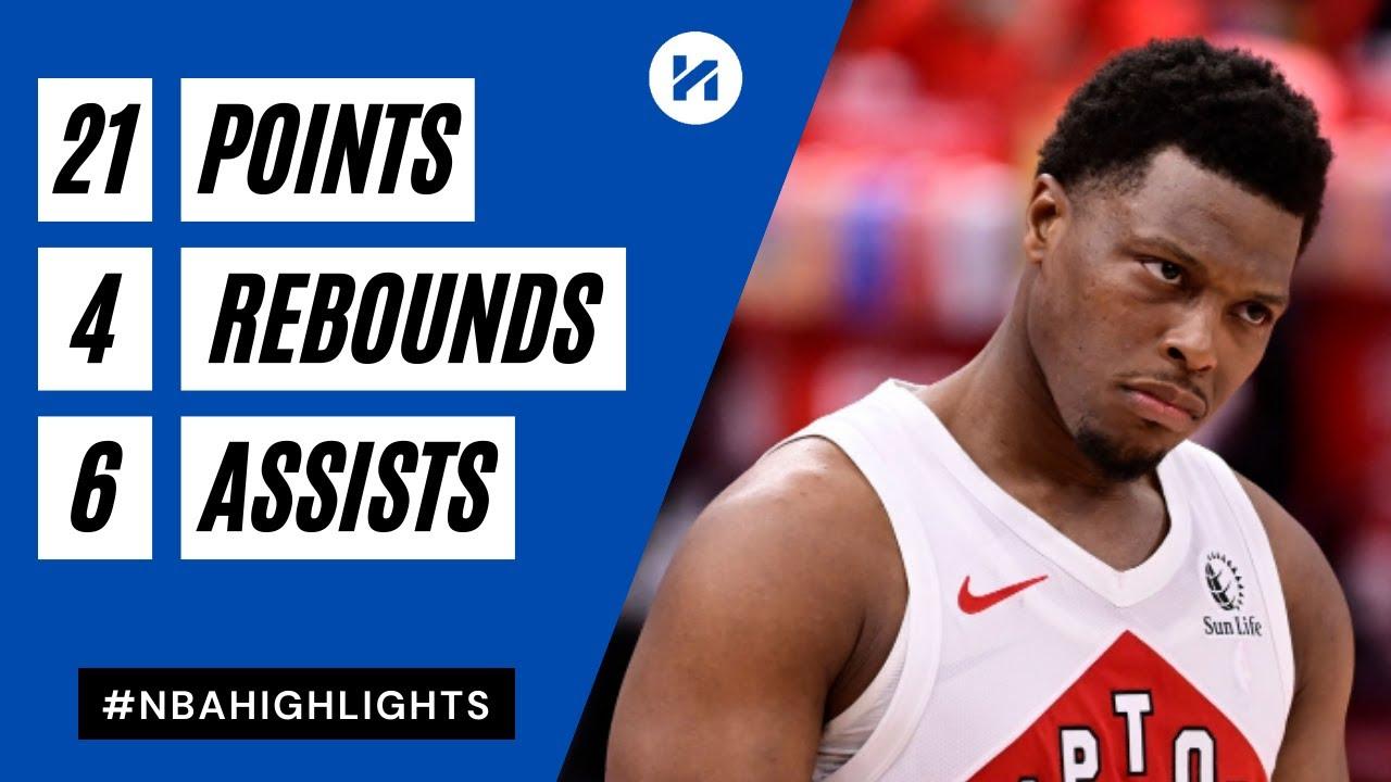 Kyle Lowry 21pts 4reb 6ast vs DET | March 3, 2021 | 2020-21 NBA Season