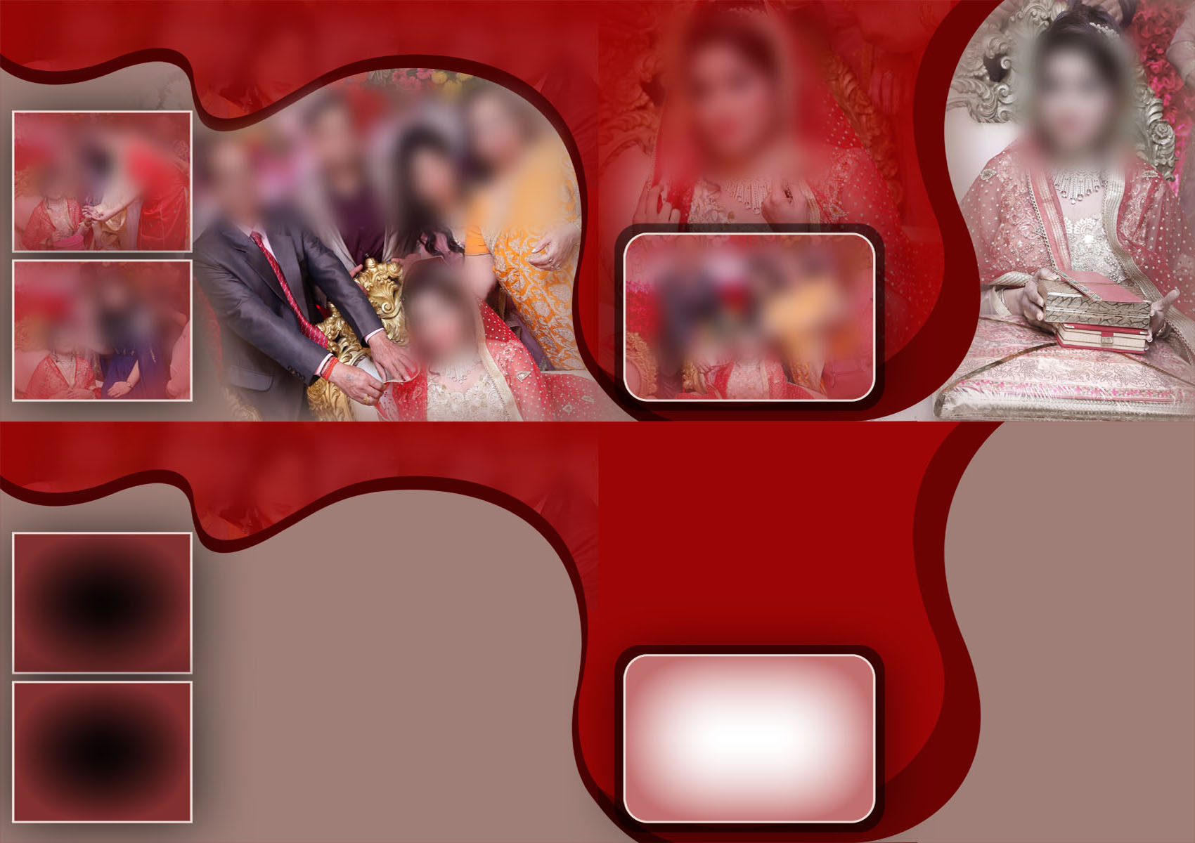 Wedding Album Background Images Free Download 50015 Lavanya Fabric Design