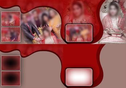 Wedding Album Background Images Free Download 50015
