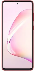 Note 10 Lite specifications
