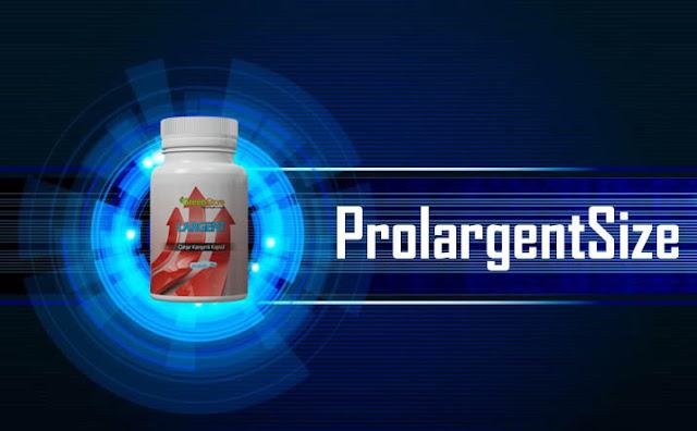 ProlargentSize reviews