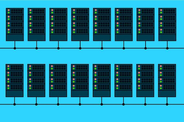Web hosting kaise kare