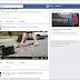 Cara Tercepat Mematikan Video di Facebook yang Memutar Sendiri