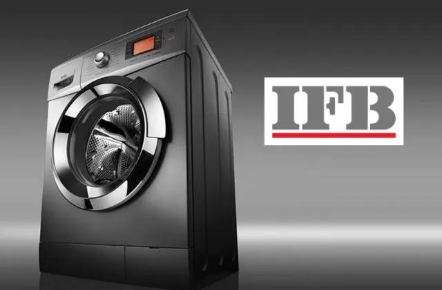 Best IFB Washing Machine