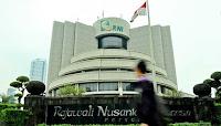 PT Rajawali Nusantara Indonesia (Persero) , karir PT Rajawali Nusantara Indonesia (Persero) , lowongan kerja2017, lowongan kerja terbaru