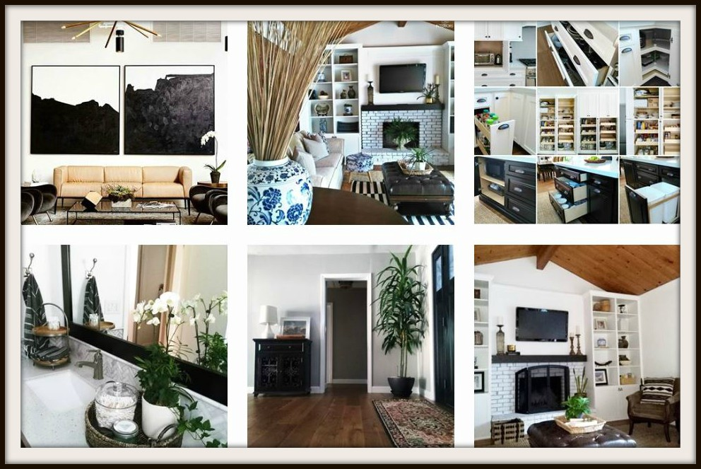 cad interiors interior design blog