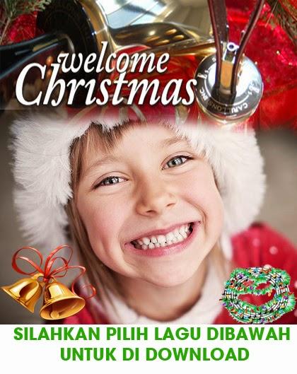 download lagu christmas music mix best trap