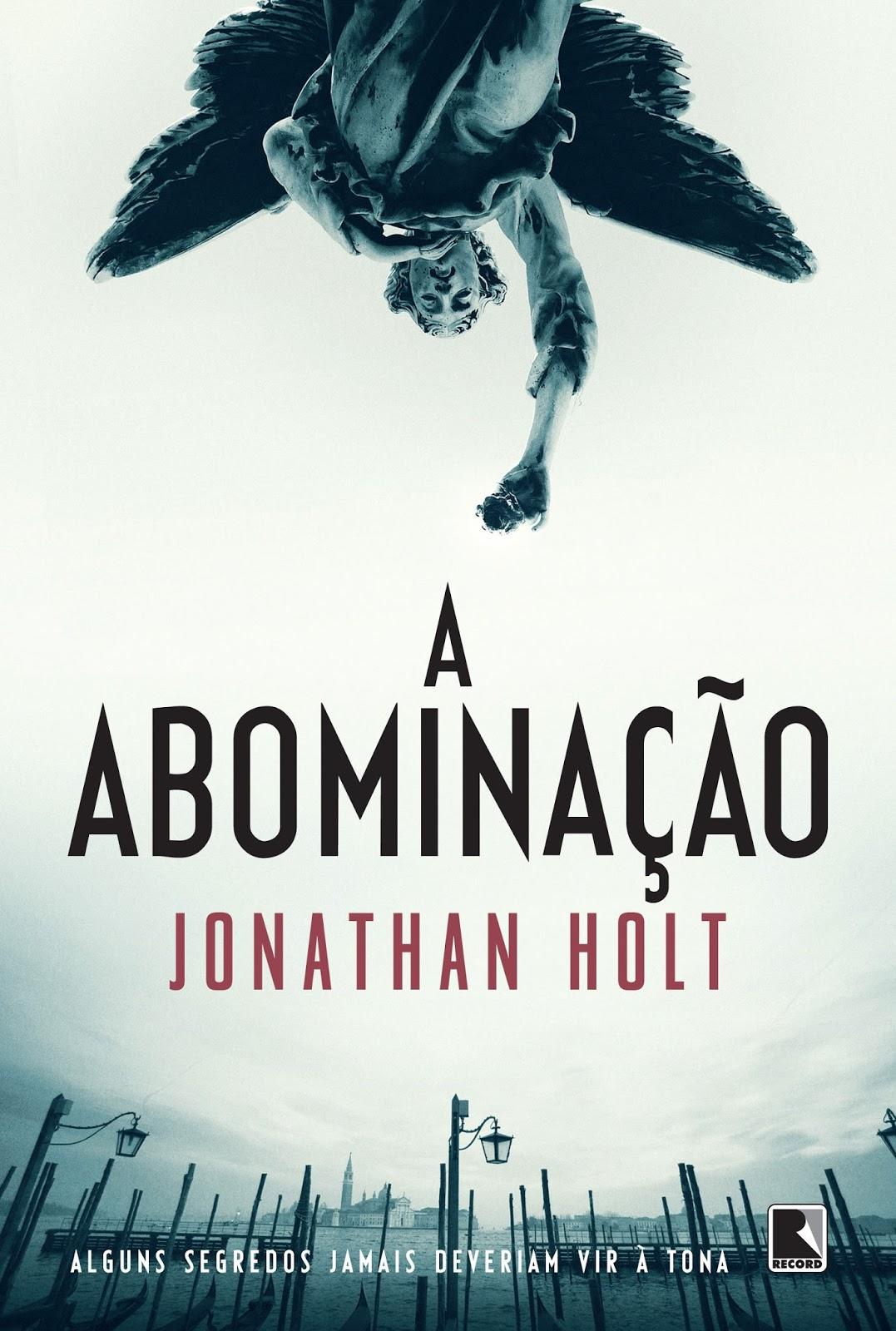 https://www.skoob.com.br/livro/380314ED430033