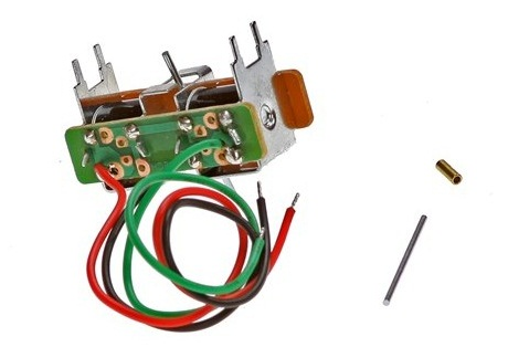 Aliwal north sar layout printed circuit boards these two solenoid point motors are usually switched by short pulses of electricity the pulse length is often determined by the operator or by a simple asfbconference2016 Image collections