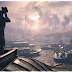 Assassins Creed goes Steampunk
