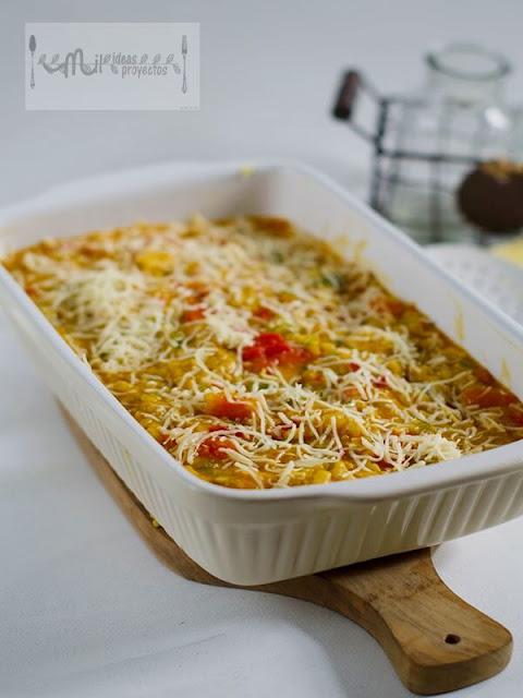 meloso-pasta-pollo-verduras2
