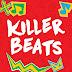 Killer Beatz - A nossa maneira (2M music )
