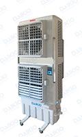 DK-14000A