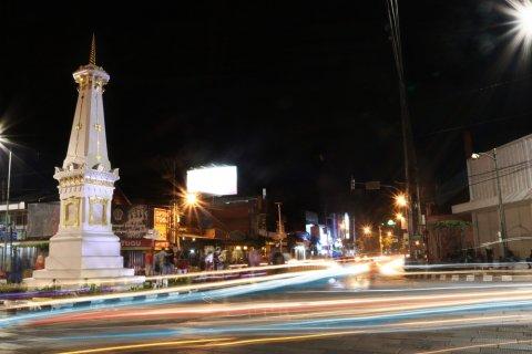 7 Oleh-Oleh Ini Wajib Dibawa Pulang Saat Jalan-Jalan ke Yogyakarta