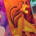 Disney'in 16-Bit Klasikleri Geri Geliyor