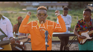 Download Video | Marioo - Raha