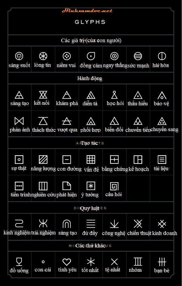 y-nghia-symbol-tattoo