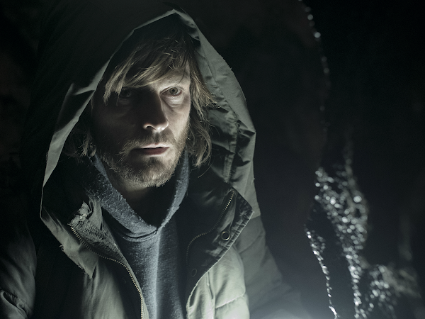 TV Review: 'Dark' Season 2 Return Keeps Netflix Series Shining Brilliantly Bright