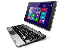 5 Harga Netbook Terbaru Merk Axioo Laptop Paling Murah