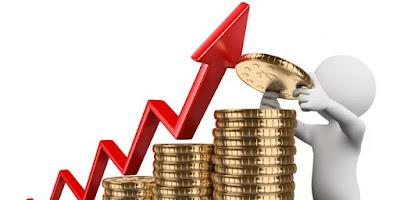 Bisnis Yang Menjanjikan Keuntungan Besar Di Tahun Sekarang  12 Bisnis Yang Menjanjikan Keuntungan Besar Di Tahun Sekarang