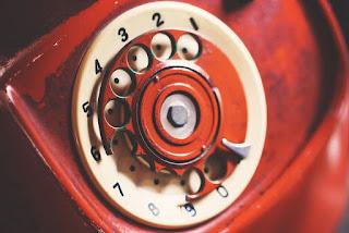 imternational calls